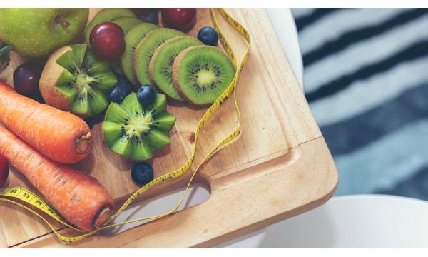 Free Nutrition, Recipes, Wellness Resources
