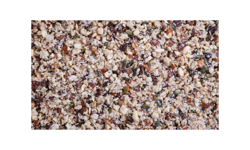 5-minute-no-grain-granola-1-