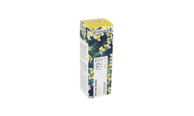 Academie Vahine Mini Hand Cream