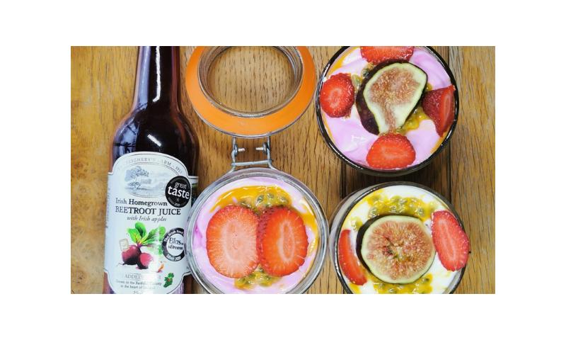 acai-chia-pudding-free-recipe-tullamore-health-coaching-catriona-mcmorris