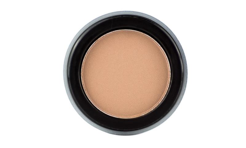 BDB Brow Powder - Light Brown