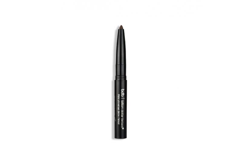 BDB 'Universal' MINI Brow Pencil