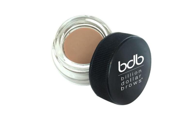 BDB Brow Butter Pomade Kit - Blonde