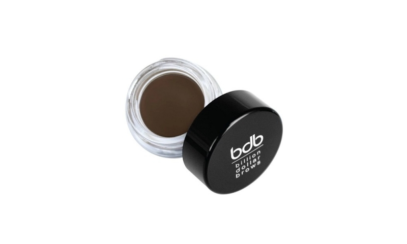BDB Brow Butter Pomade - Taupe
