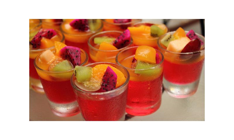 dessert-in-a-glass
