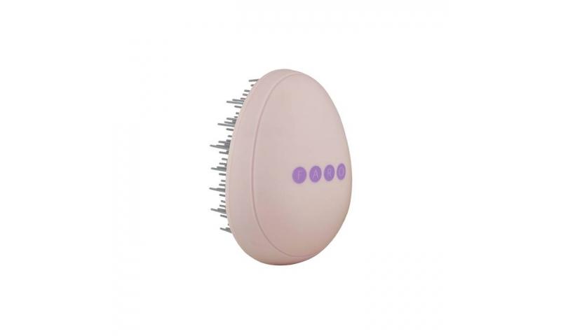 FARO Love Your Hair Detangler Brush