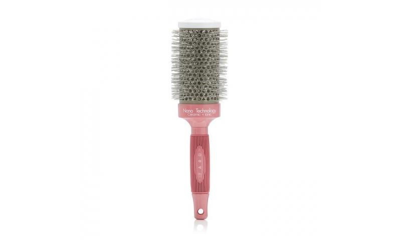 FARO Love Your Hair 53mm Ceramic Blowdry Brush