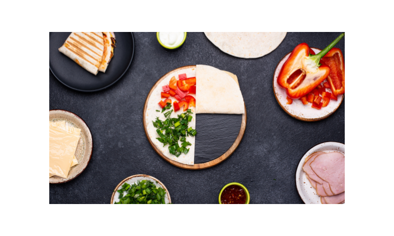 food-recipe-images-1-