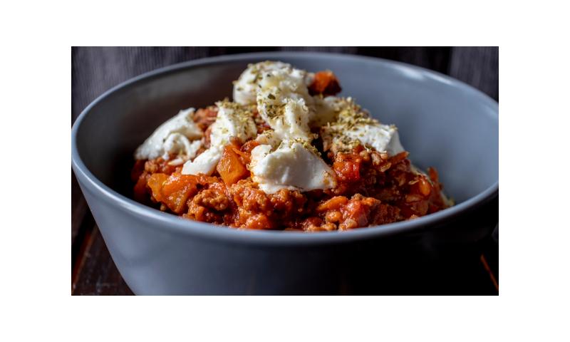 food-recipe-images