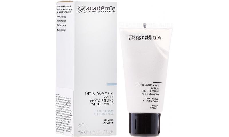 Academie Phyto Peeling Facial Polish
