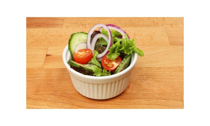simple-side-salad
