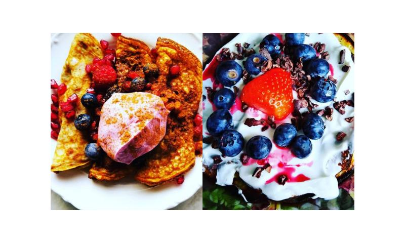 web-recipe-banana-pancake