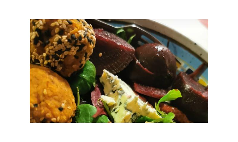 web-recipe-falafels
