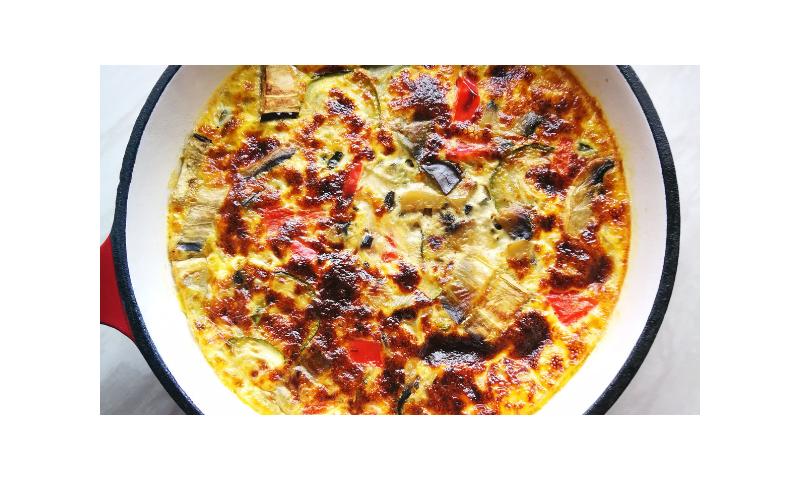 web-recipe-frittata