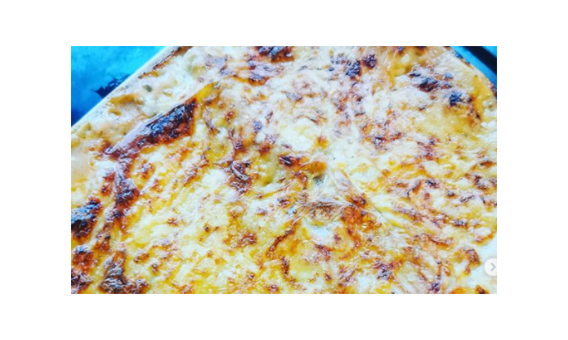 web-recipe-lasagne