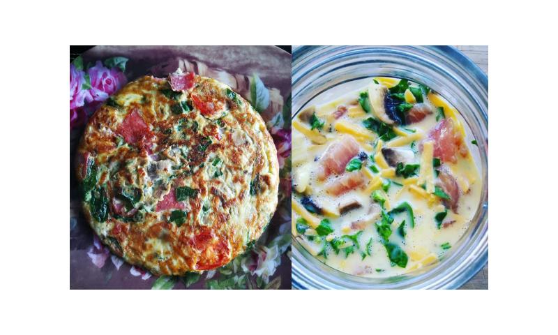 web-recipe-omelete-in-a-jar