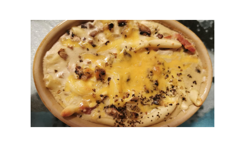web-recipe-pasta-veg-bake