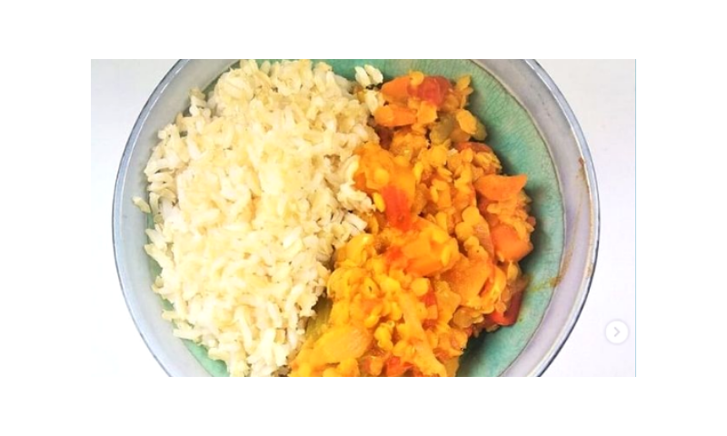 web-recipe-red-lentil-curry