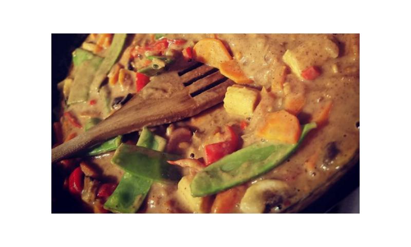 web-recipe-satay-curry