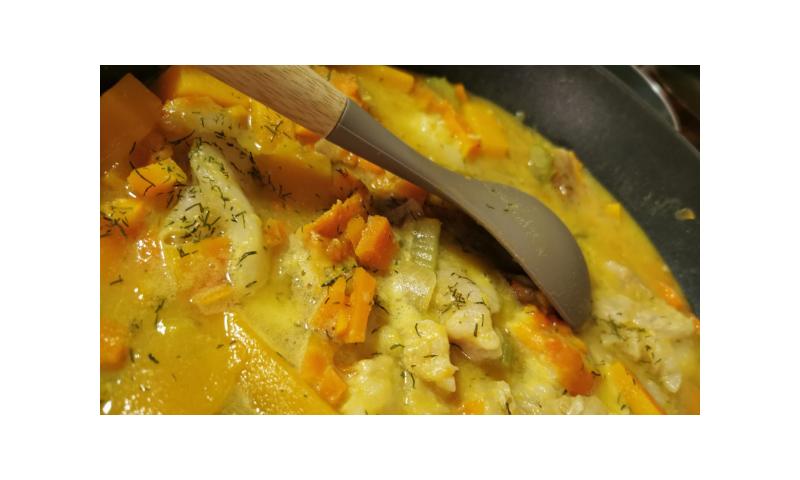 web-recipe-seafood-chowder