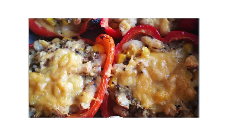 web-recipe-stuffed-peppers