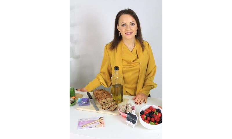 Nutrition & Wellness Coaching (Save €50)