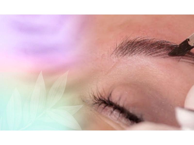 brow-pigmentation