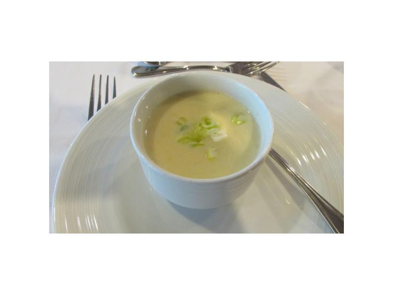celeriac-soup-website