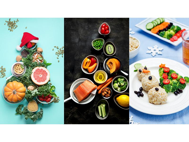 christmas-website-food-banner-1-