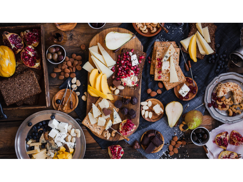christmas-website-food-banner