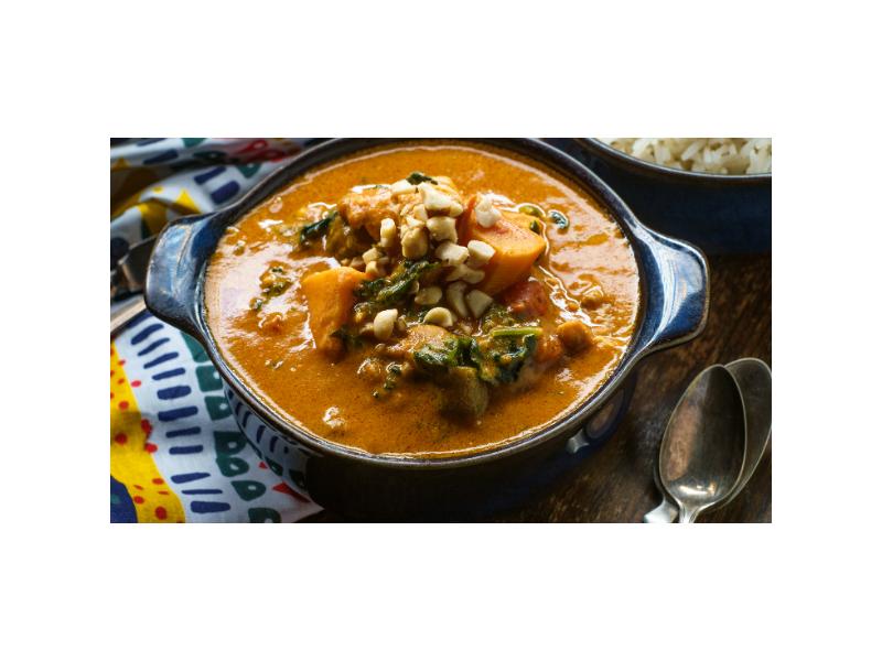 food-recipe-images-2-