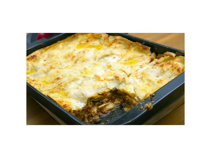 plant-based-lasagne