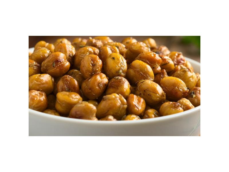 roasted-chickpeas