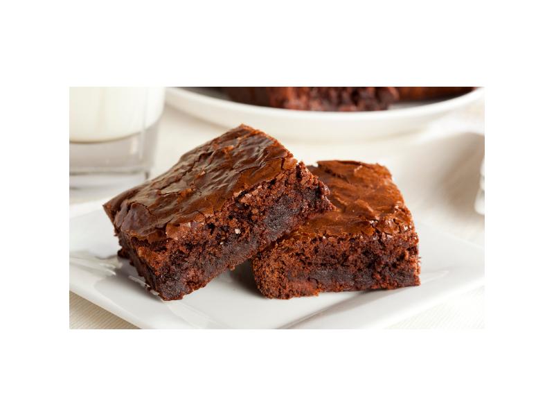 sweet-potato-brownie