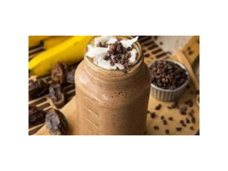 web-recipe-cacao-smoothie