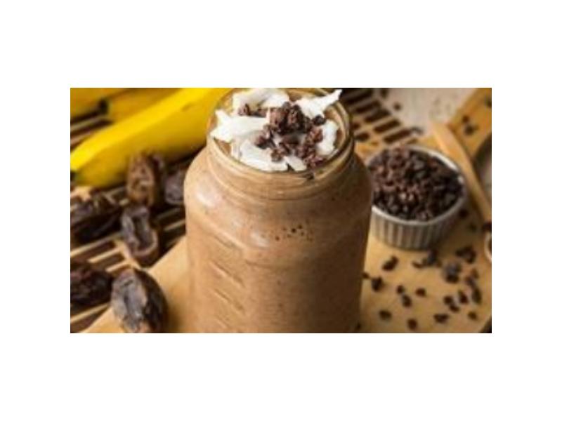 web-recipe-cacao-smoothie