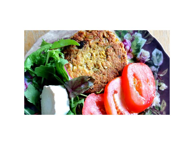 web-recipe-chickpea-burgers-1-