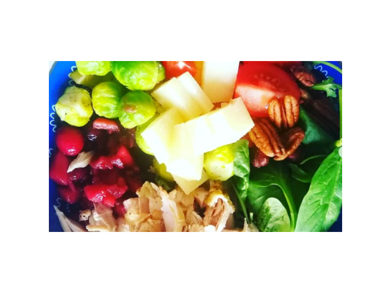 web-recipe-cold-salad