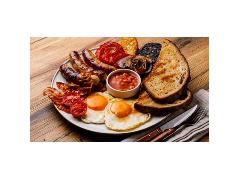 web-recipe-cooked-breakfast-tipc