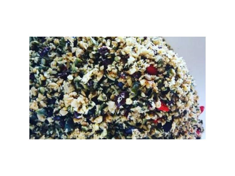 web-recipe-granola