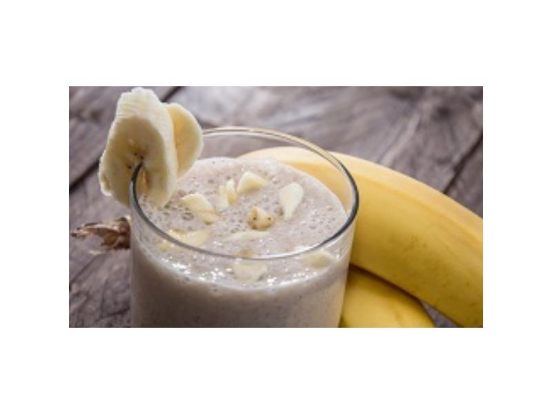 web-recipe-maca-smoothie