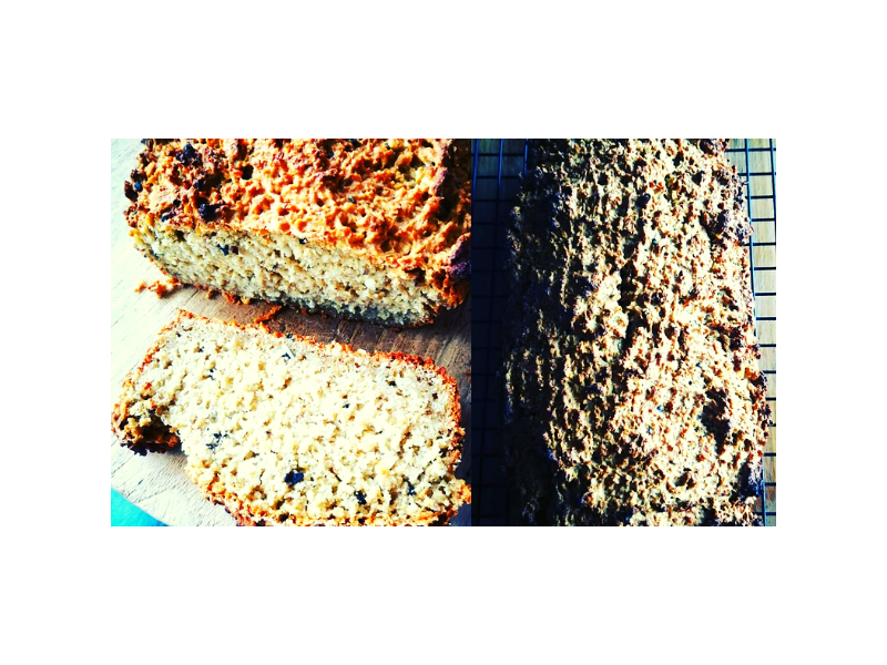 web-recipe-porridge-bread