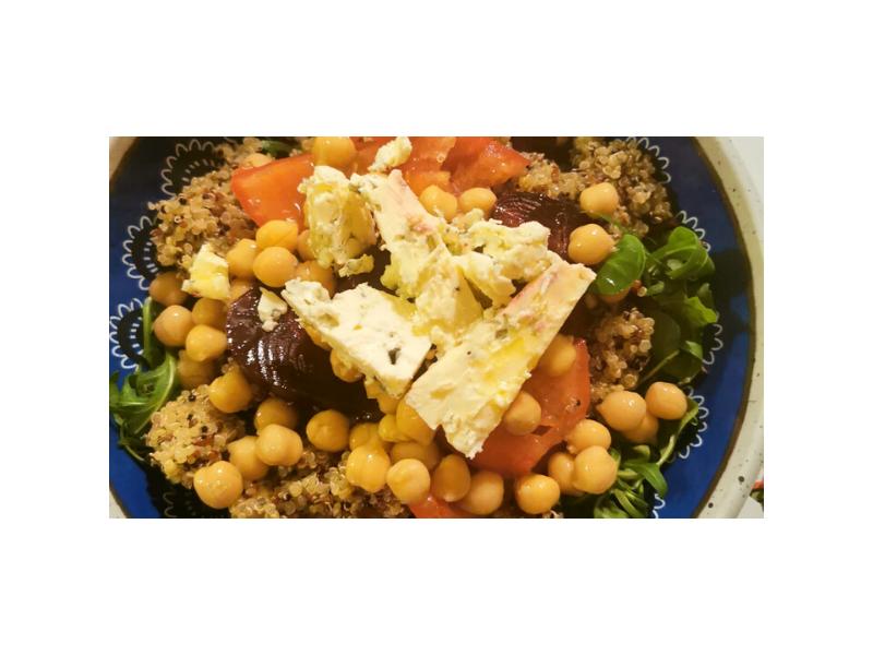 web-recipe-quinoa-salad
