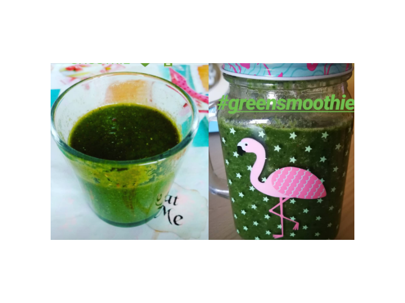 website-recipe-green-smoothie