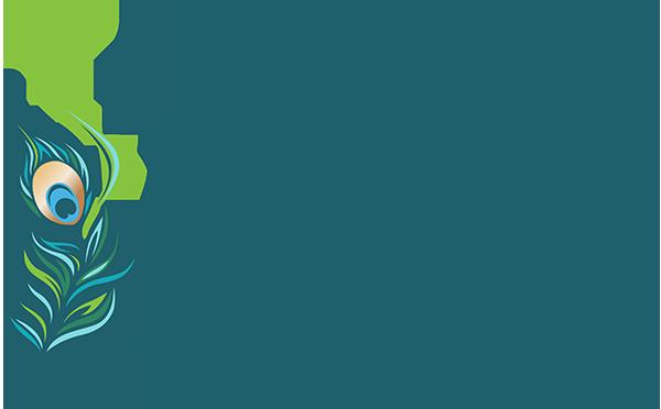 Reveal Makeup Studios